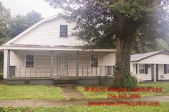 310 8th ave nw decatur-2