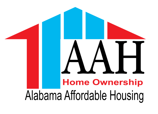 Alabama Affordable Hosuing - Creating Home Owners in ALABAMA