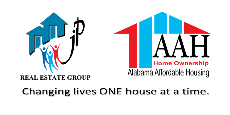Alabama Affordable Housing program