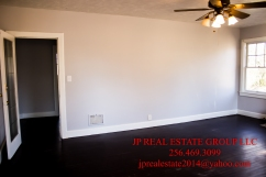 209 5th ave nw-5