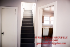 209 5th ave nw-6