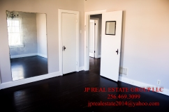 209 5th ave nw-8