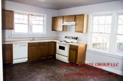 209 5th ave nw-9